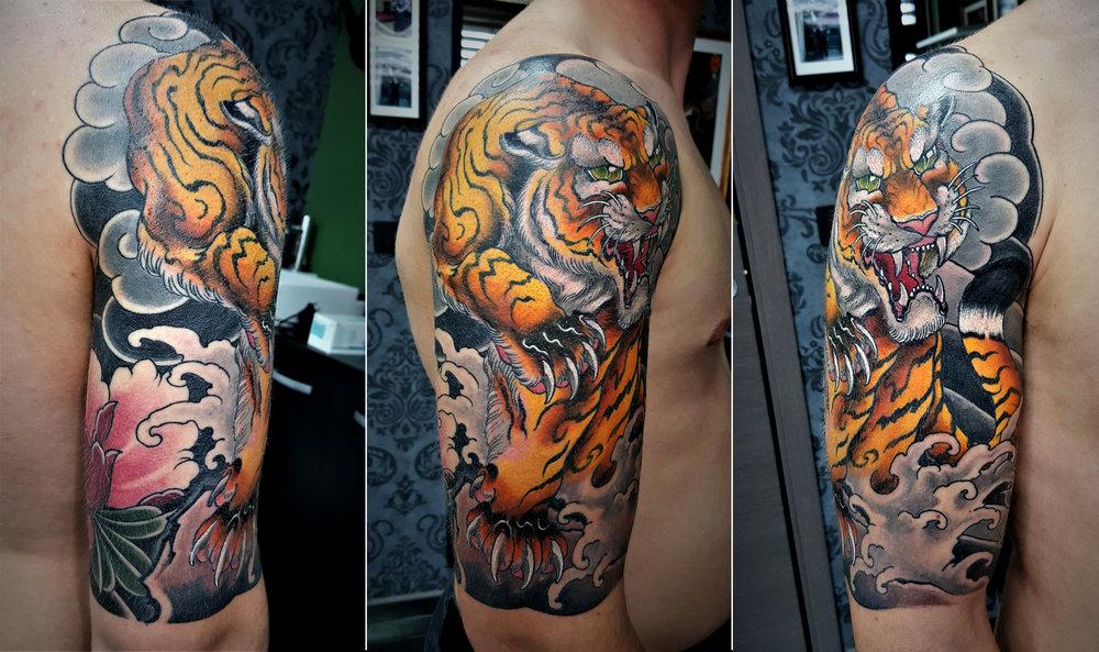 _tiger komb.jpg