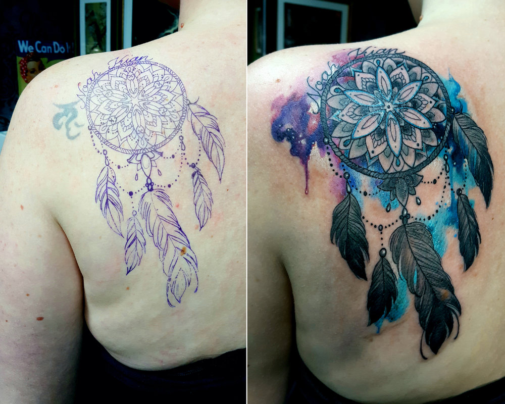 _cover up hrbet dream catcher.jpg