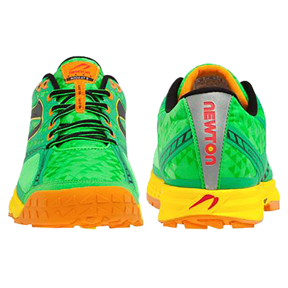 Newton Boco AT  - trail running