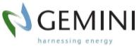 geminilog-resized.png