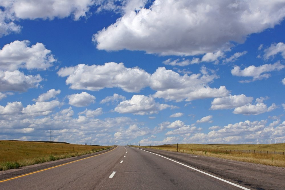 road_highway_clouds_sky_asphalt_trip_journey_outdoor-1181554.jpg!d.jpg