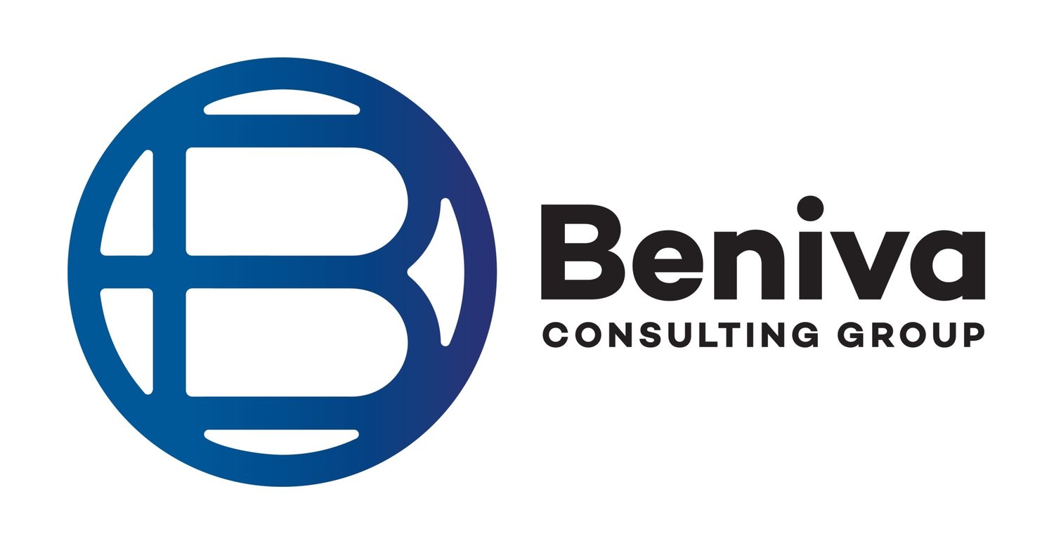 Beniva Group
