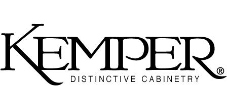 Kemper logo 2003.jpg