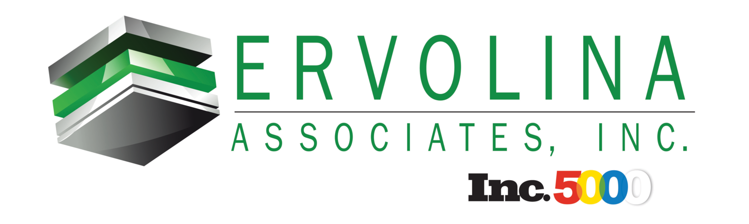 Ervolina Associates, Inc.