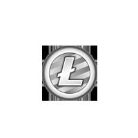 Litecoin (LTC) -
