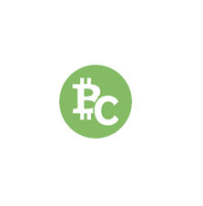 Bitcoin Cash(BCC) or (BCH) -