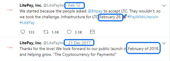 https://twitter.com/LitePayInc