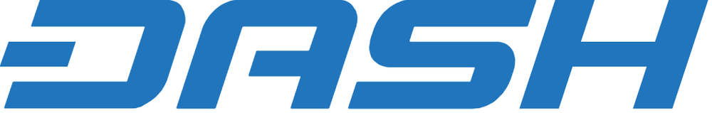 DASH_Logo2.png