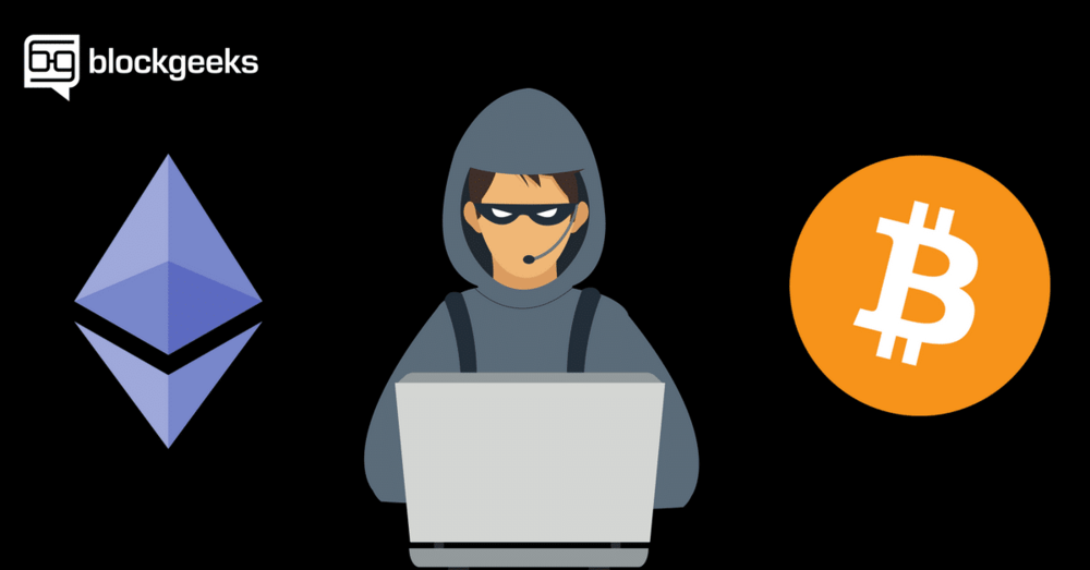 5-High-Profile-Cryptocurrency-Hacks.png