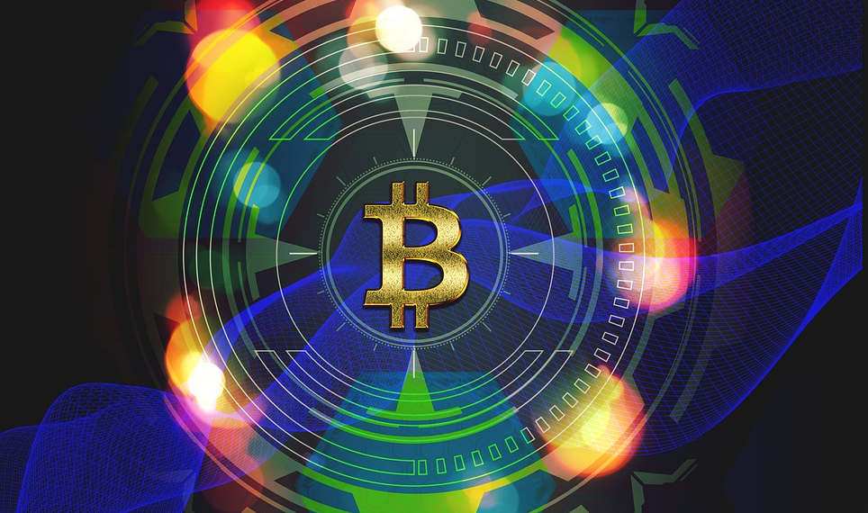 Bitcoin_colorful_logo.png