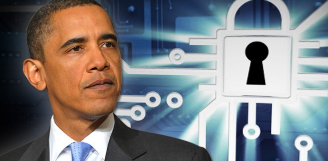 Obama_cyber.png
