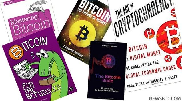https://www.newsbtc.com/bitcoin-book/