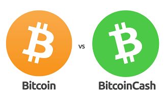 btc_vs_bch.png