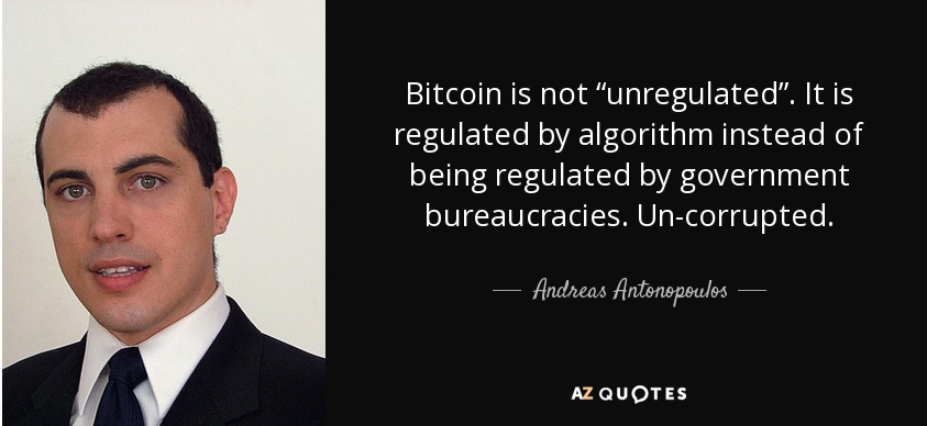 https://www.yours.org/content/andreas-antonopoulos-says-that-blockchain-is-a-corporate-toy-829c91260a5e