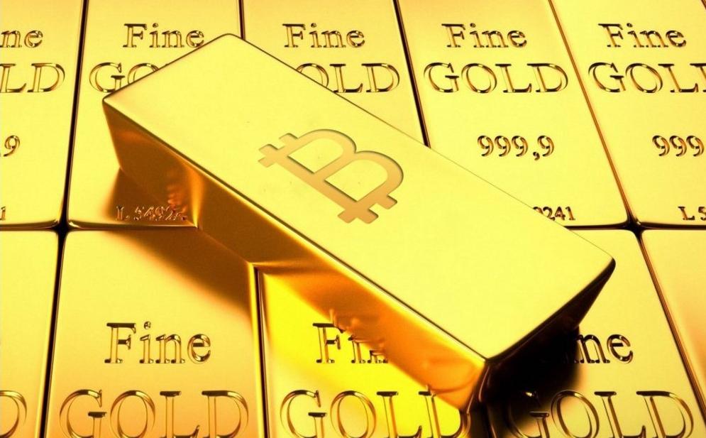 https://medium.com/coinmonks/the-value-in-bitcoin-digital-gold-bd59e4537194