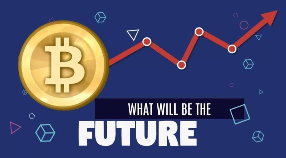 https://appfila.com/bitcoin-future-in-india/