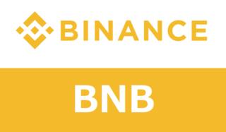 Binance_BNB.png