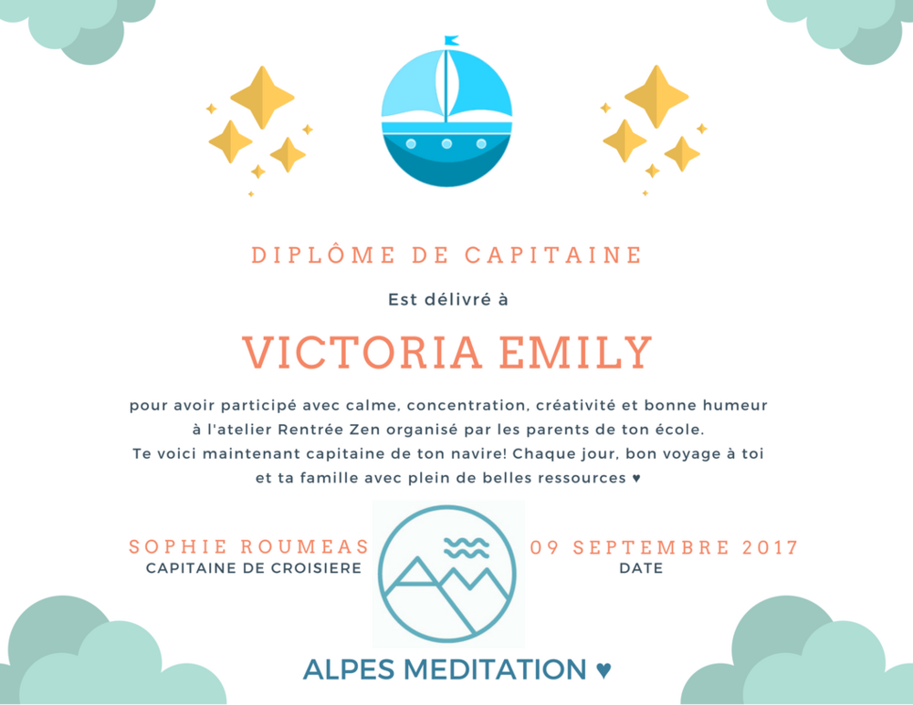 Certificate de Capitaine website.png