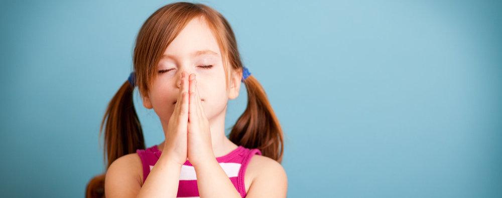 Child who meditates.jpg