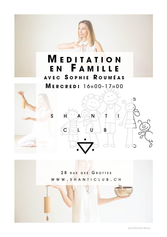 Shanti Club  2018 Flyer Sophie.jpg