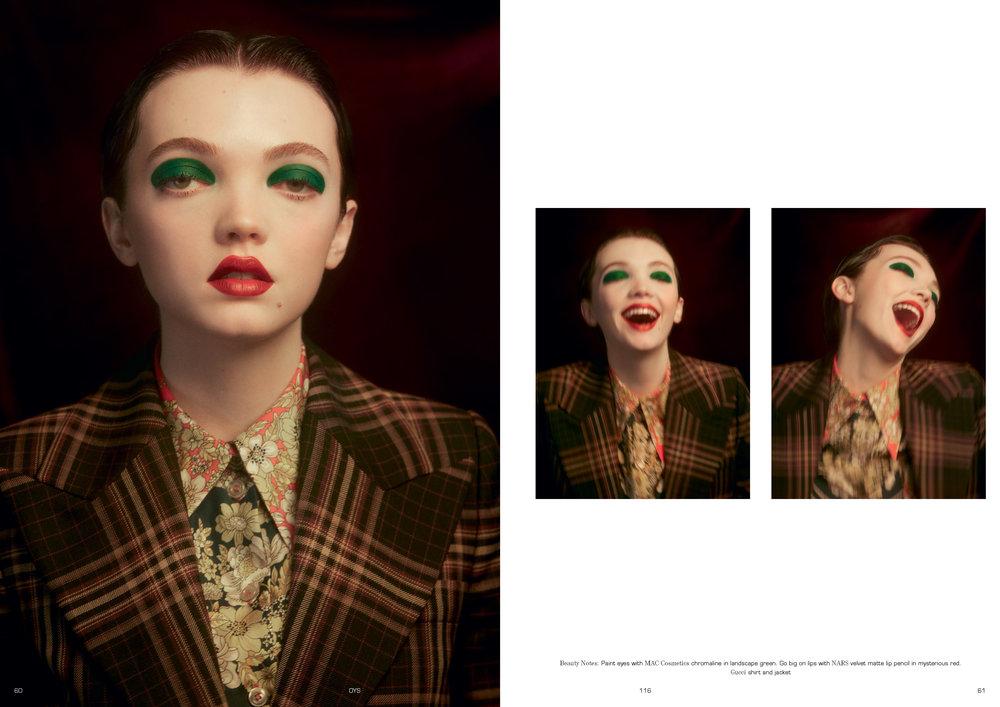 OYS-116_Beauty_Gucci-ElliaSophia_LR-5.jpg