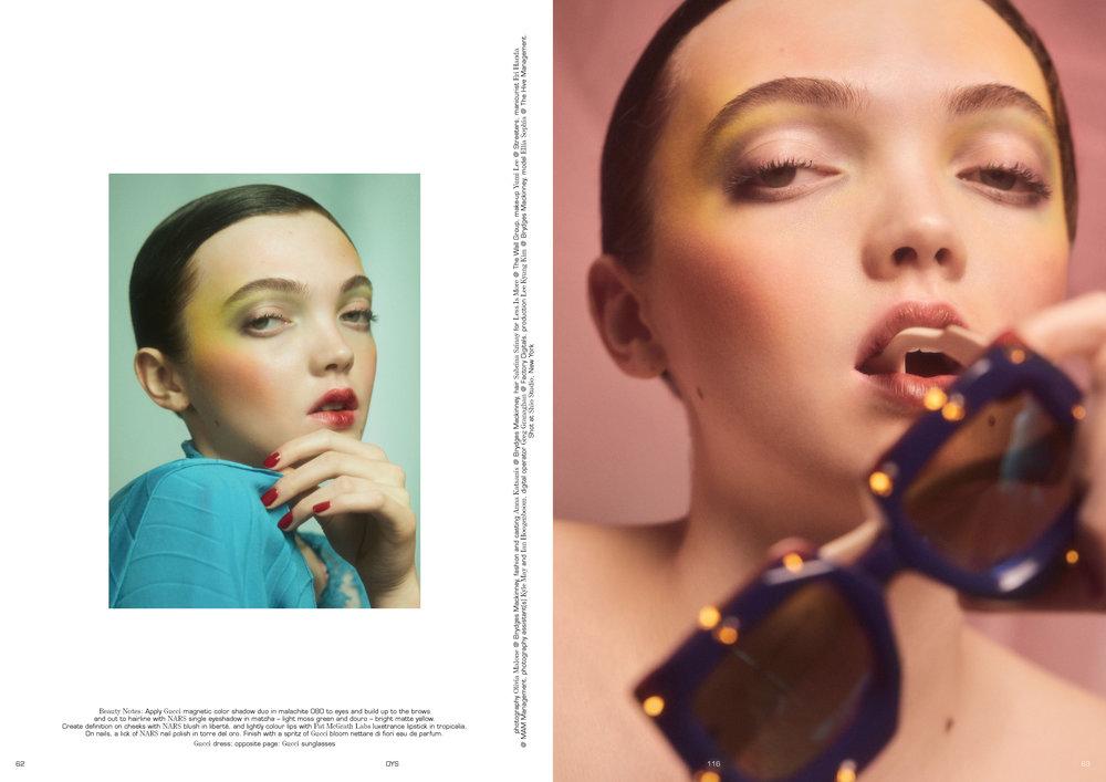 OYS-116_Beauty_Gucci-ElliaSophia_LR-6.jpg