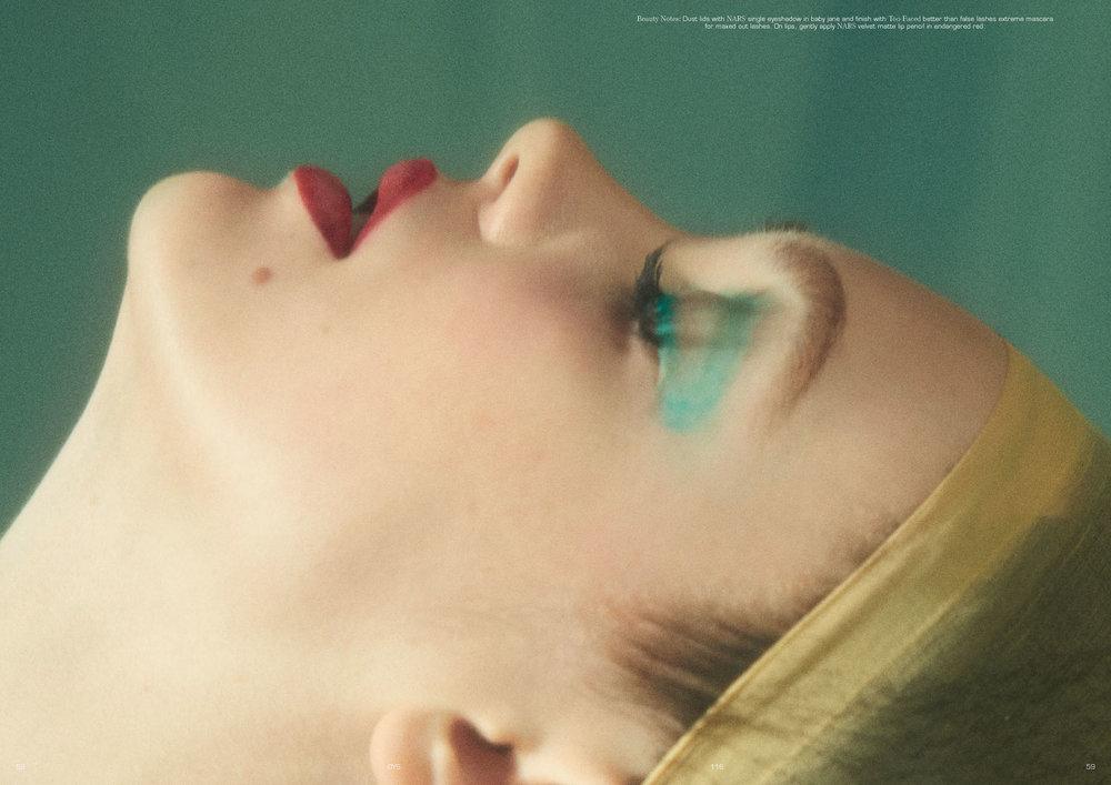 OYS-116_Beauty_Gucci-ElliaSophia_LR-4.jpg