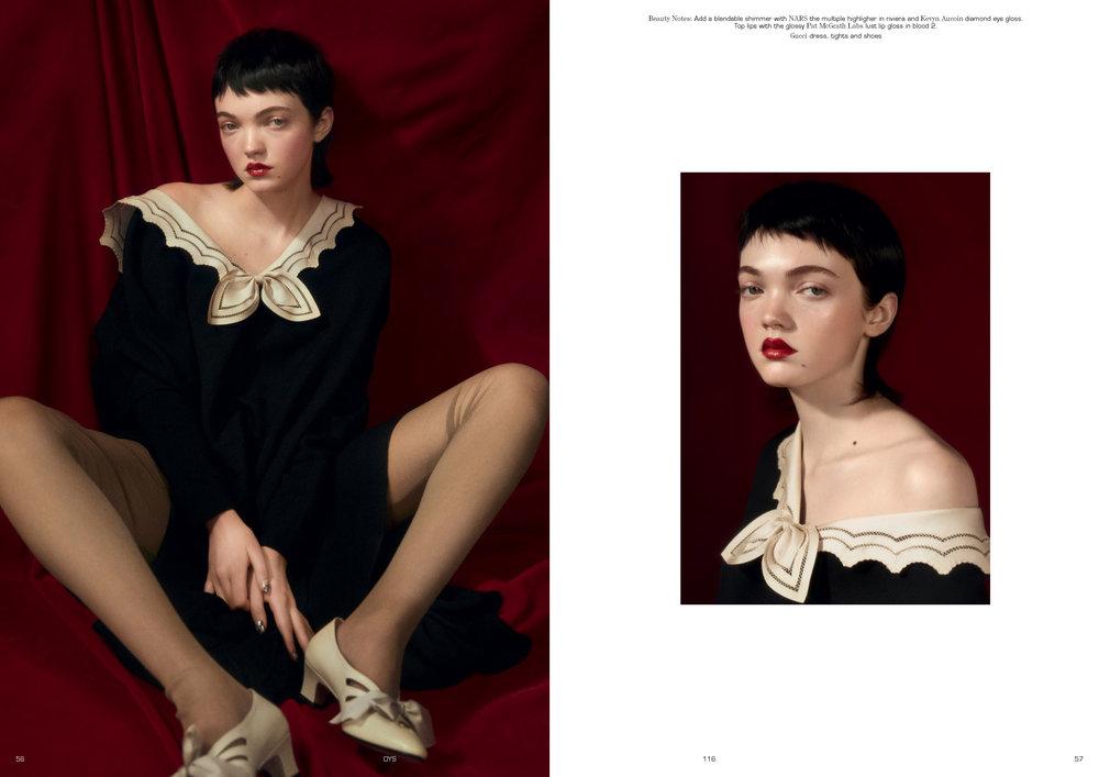 OYS-116_Beauty_Gucci-ElliaSophia_LR-3.jpg