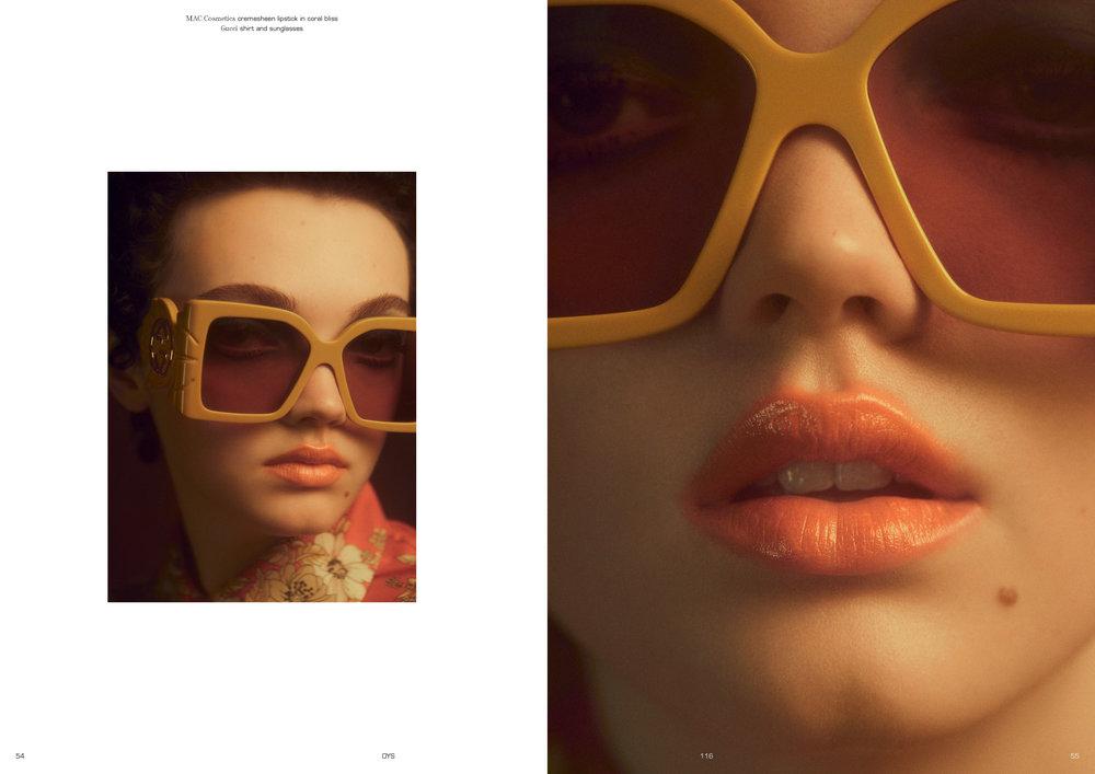 OYS-116_Beauty_Gucci-ElliaSophia_LR-2.jpg