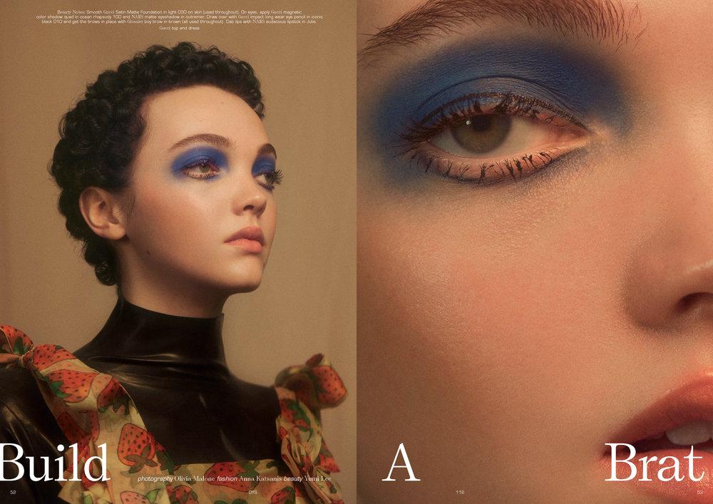 OYS-116_Beauty_Gucci-ElliaSophia_LR-1.jpg
