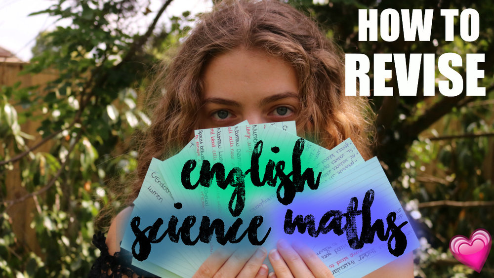 how to revise english science maths thumb.jpg