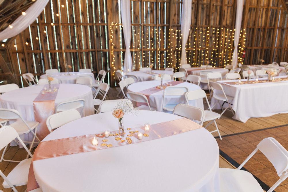 5-19 Wedding10.jpg