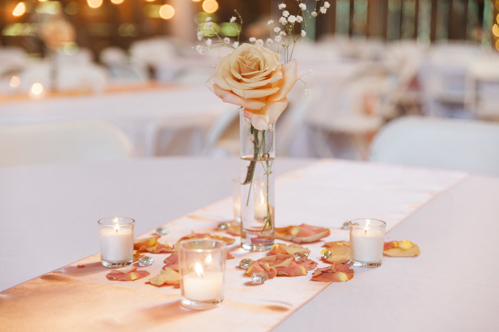 5-19 Wedding6.jpg