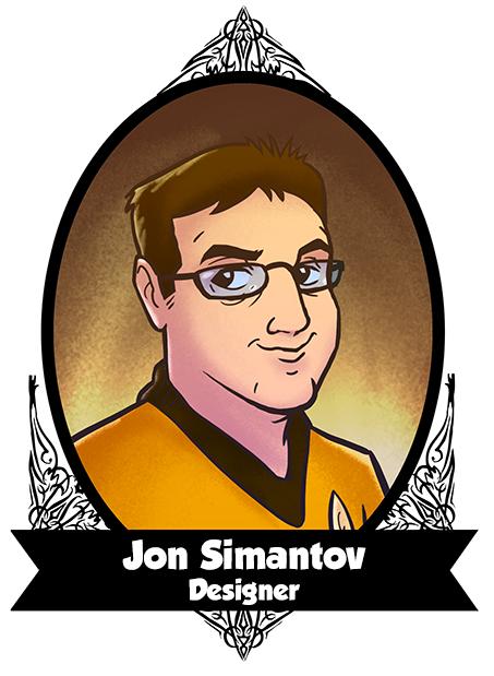 Portrait - Jon.png