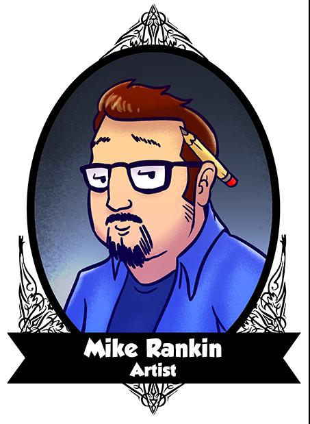 Portrait - Mike.png