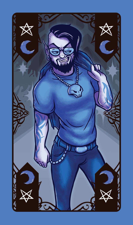 vamp - blue star.png