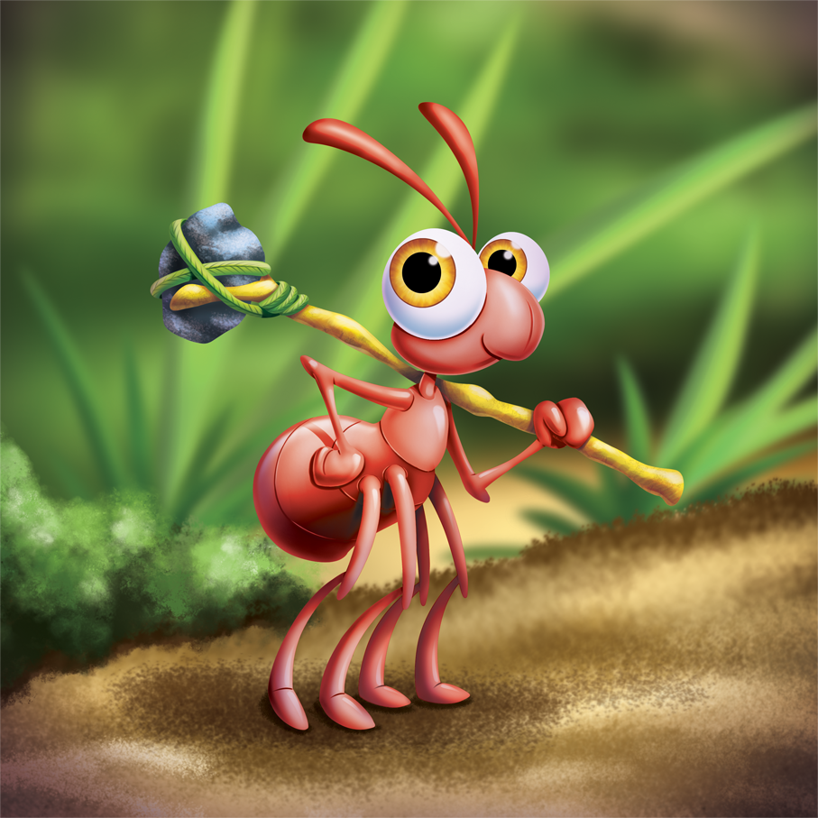 Ant_70x70.png