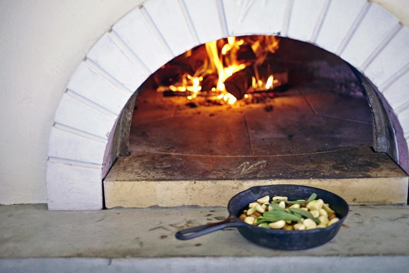 Parkside-Bakery-Dinner022.jpg