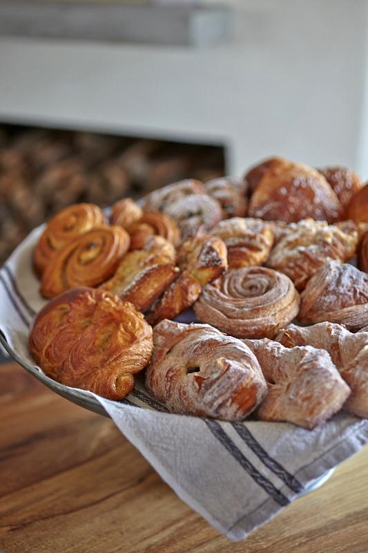 Parkside_Bakery_139a.jpg