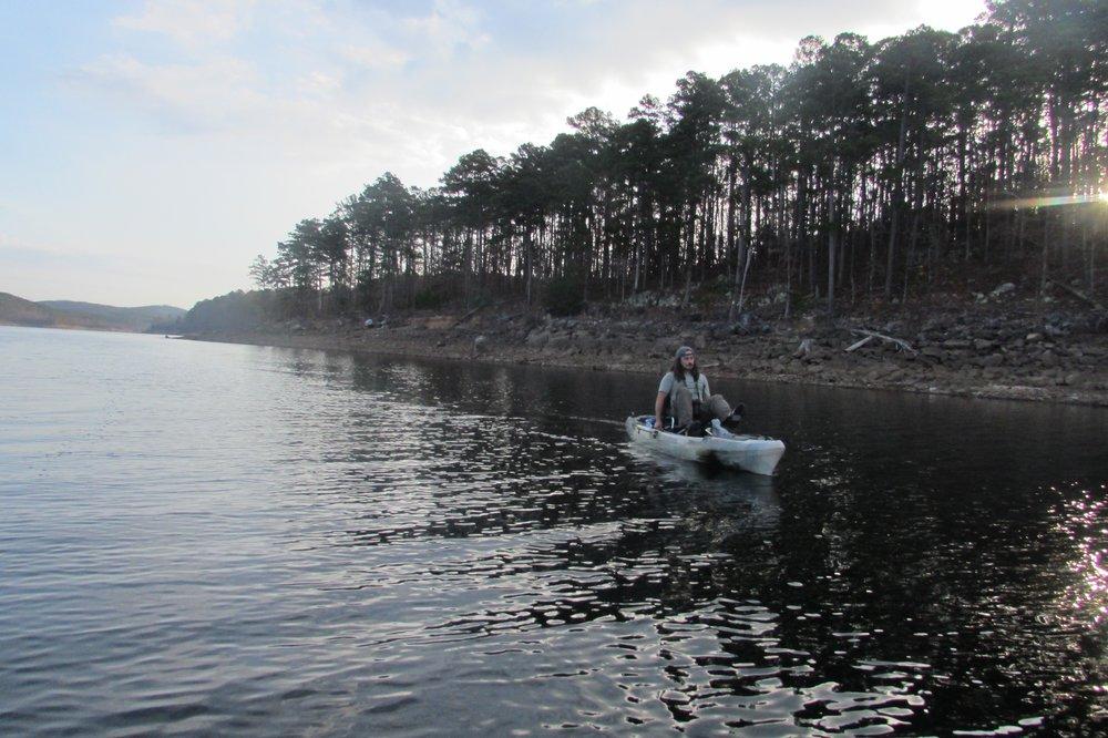Jackson Kayak FD Coosa.jpg