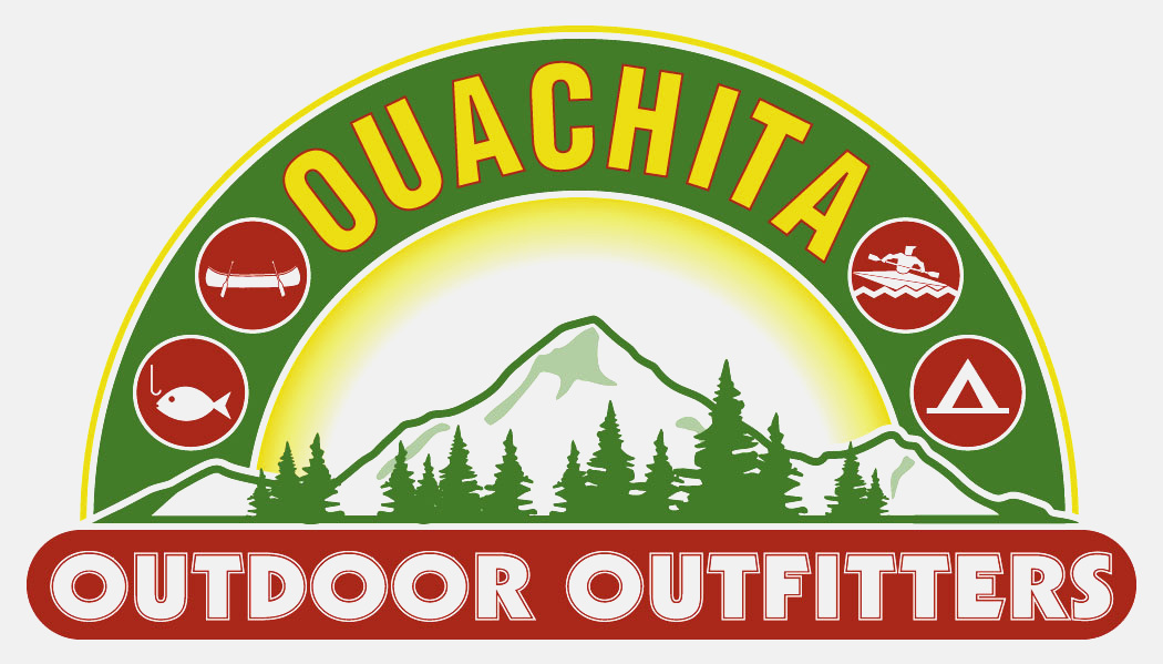 Ouachita Outdoor Outfitters