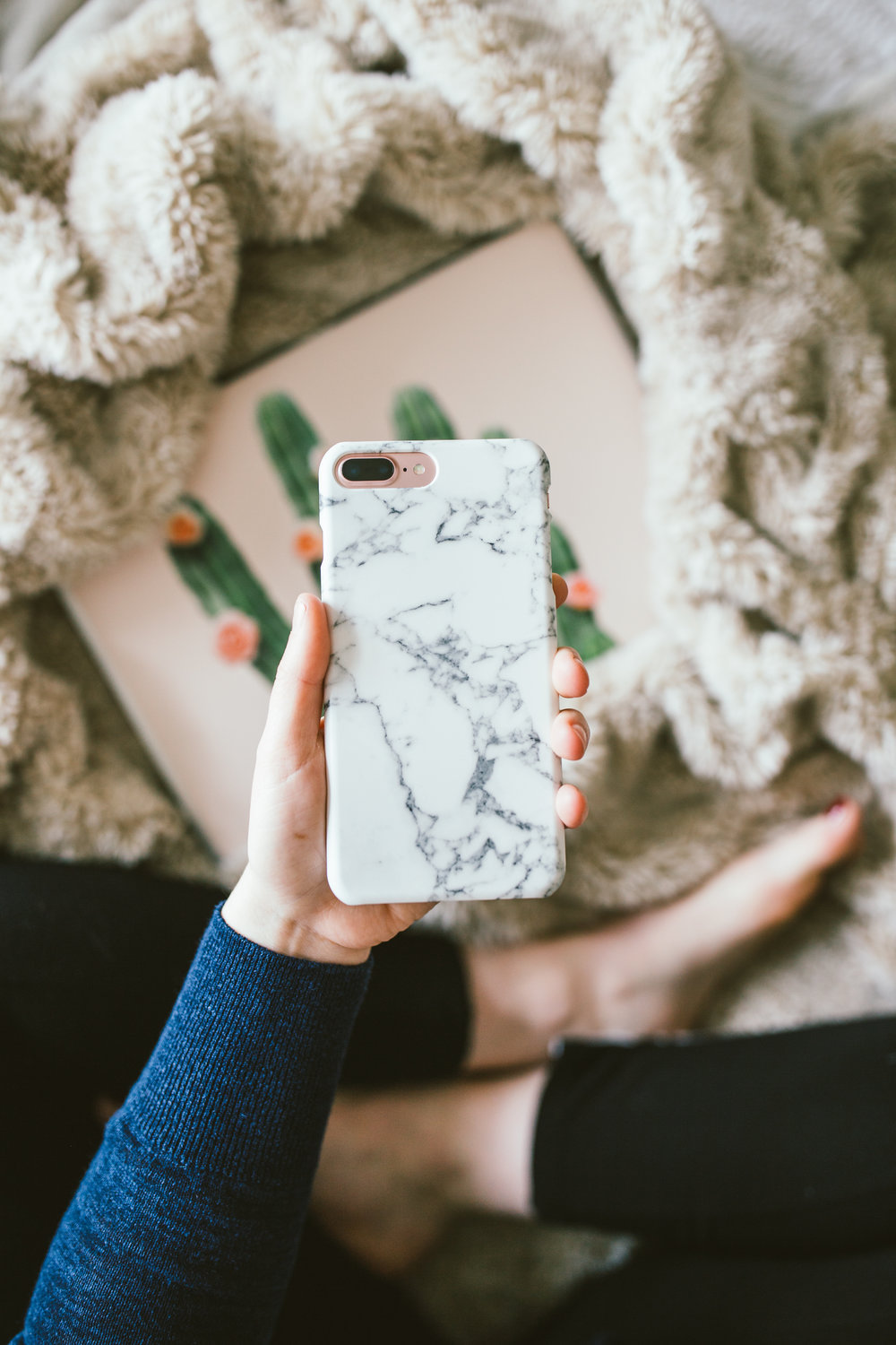 photo // bridget burnett photography  Thank you CaseApp for gifting me these fun cases!