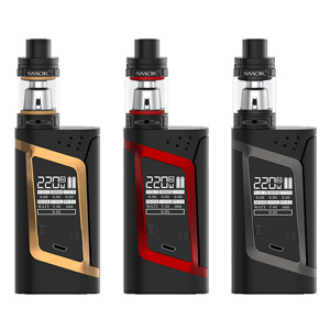 smok-alien-220w-tc-starter-kit-1.jpg