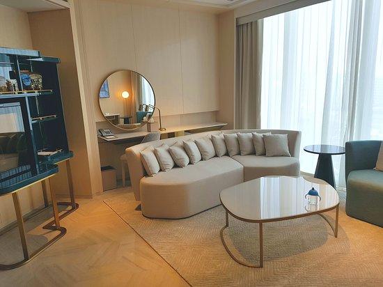junior-suite-viceroy.jpg