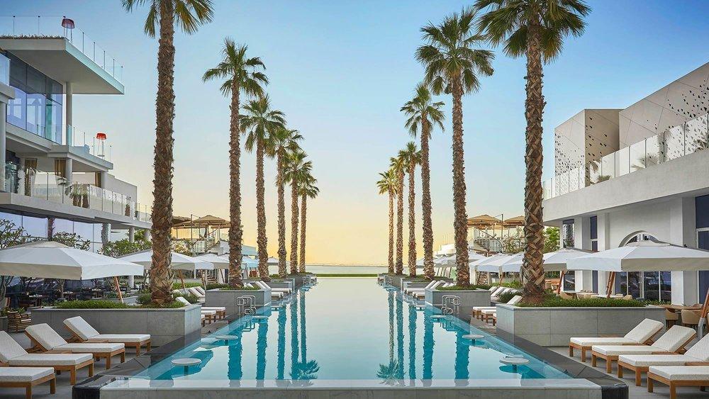 five-palm-jumeirah-dubai-outdoor-pool.jpg
