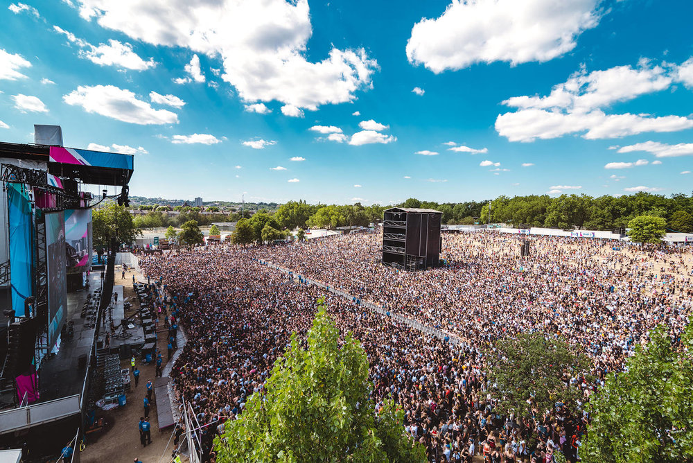 wireless_festival_2018463_website_image_godq_standard.jpg