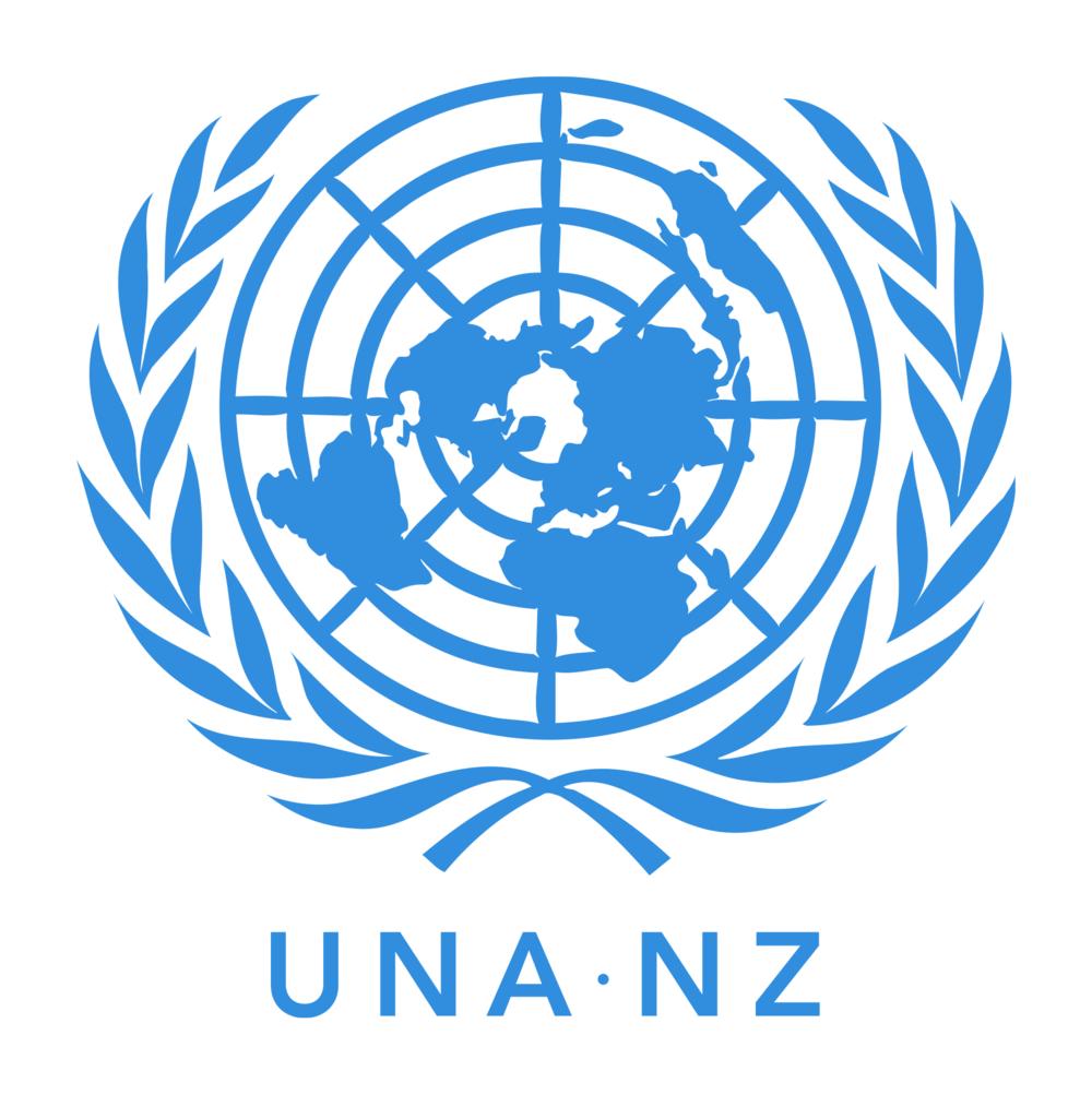 small UNA NZ logo.png
