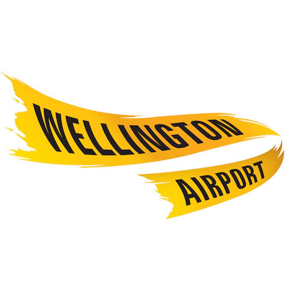 wellingtonAirport.jpg