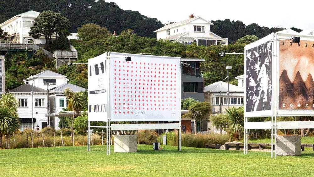 matt-watson-design-Coexistence-Exhibition-Wellington-museum-of-the-Seam-14.jpg