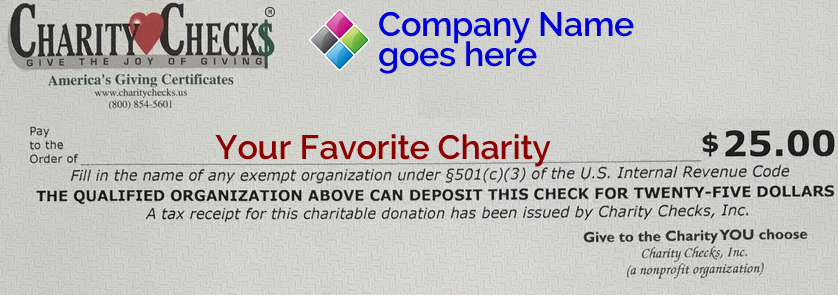 sample-Business -charity-check.fw.png